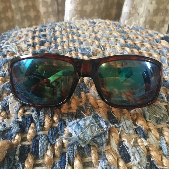 1952a0d7a076 Costa Del Mar Accessories   Costa Sunglasses Zane Style Tortoise ...